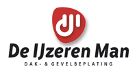 De IJzeren Man Dak en Gevelbeplating Joure